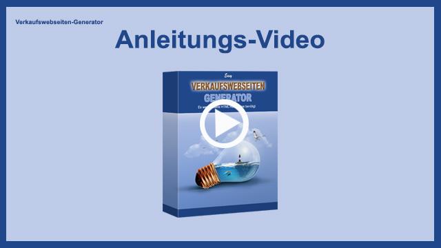videoinlay